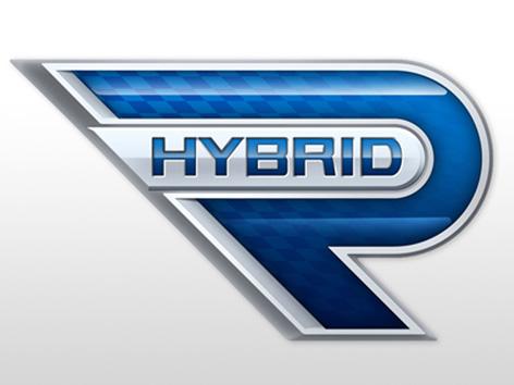 2013-hybridR-teaser.jpg