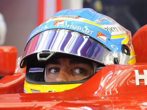 2014_Alonso_Ferrari.jpg