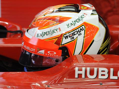 2014_Kimi_Ferrari3.jpg