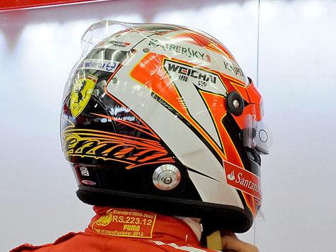 2014_Kimi_Ferrari4.jpg