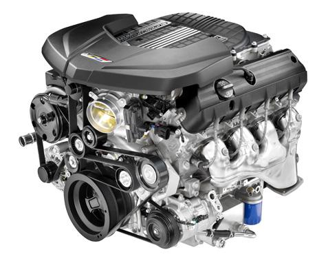 2016-Cadillac-CTS-V-V8LT4.jpg