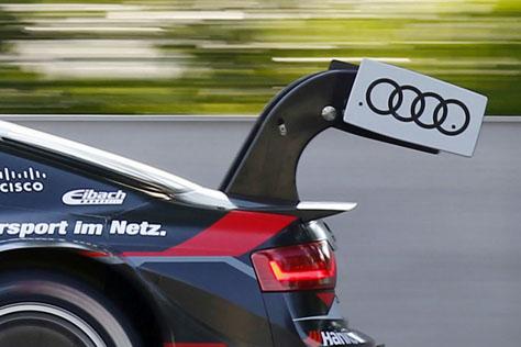 2016_Audi_DTM_2.jpg