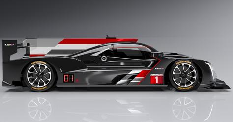 2017-Cadillac-DPi-VR_3.jpg