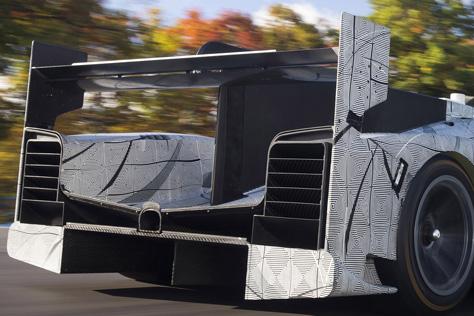 2017-Cadillac-DPi-VR_rear.jpg