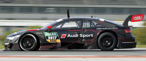 2017_Audi_DTM_1.jpg
