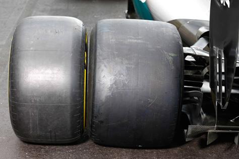 2017_tyre_rear.jpg