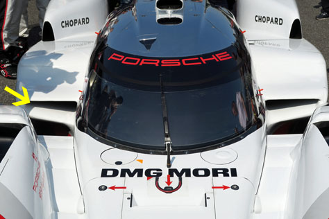 919_2017_front_top_prologue.jpg