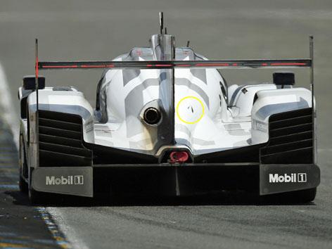 919_LM_rear.jpg