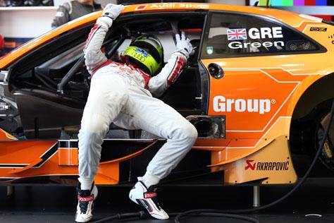 Audi_DTM_driver.jpg