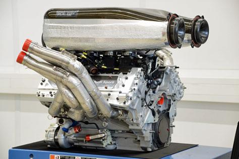 Audi_DTM_engine.jpg