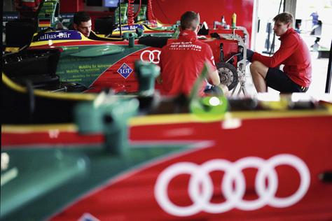 Audi_FE.jpg