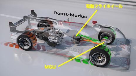Audi_R18eq_Boost_D_A4_rgb_0.jpg