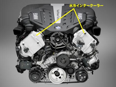 BMW_M6_GT3_14.jpg