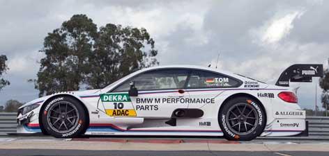 BMW_side.jpg