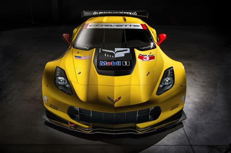 Corvette_C7_front.jpg
