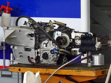 DSC04294.JPG