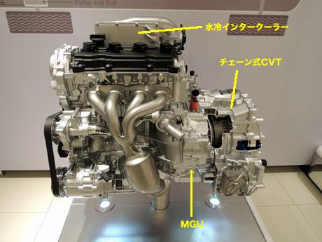 DSCN6321.jpg