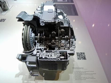 DSCN7545.JPG