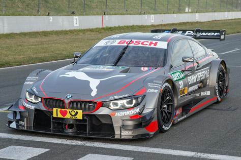 DTM_BMW2015.jpg
