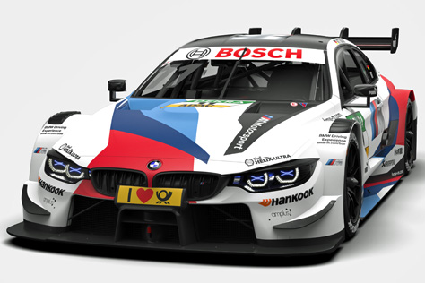DTM_BMW_2018_COLOUR.jpg