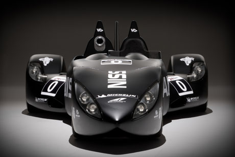 Deltawing_front_blog.jpg