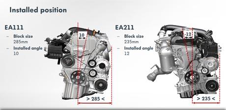 EA211_2.jpg