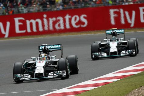 F1_2014_Rd1.jpg