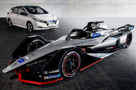 FE_Gen2_Nissan.jpg