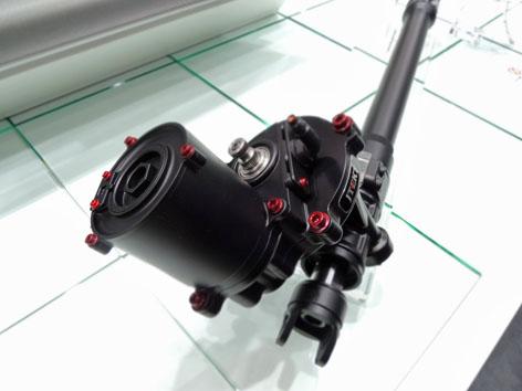 FSCN0092.JPG
