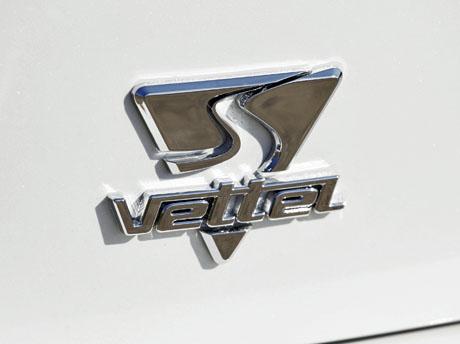 FX_Vettel_Edition_039.jpg