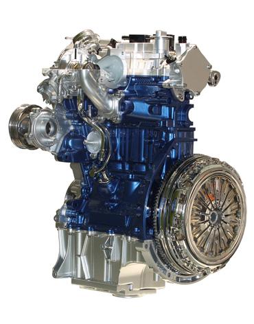 Ford-EcoBoost.jpg