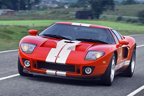 FordGT_2003.jpg