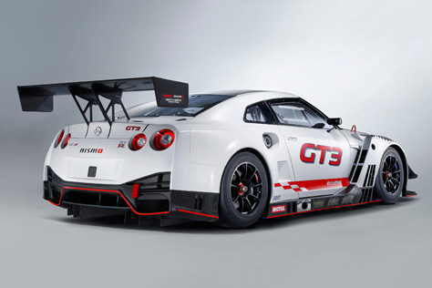 GT-R_GT3_MY18_Rear.jpg