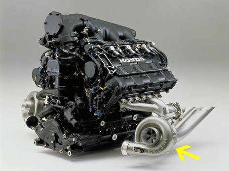 HondaRA168E.jpg