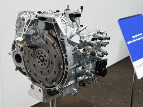 Honda_8DCT.jpg