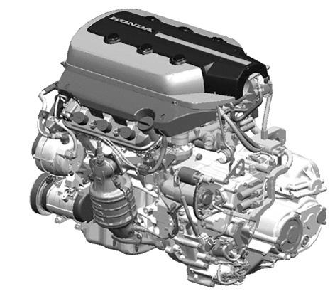 Honda_J35.jpg