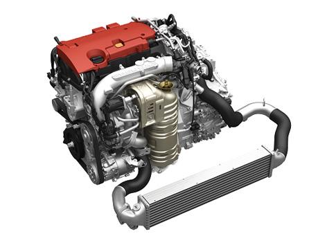 Honda_VT1.jpg