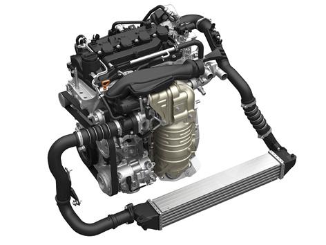 Honda_VT2.jpg