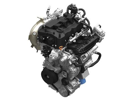 Honda_VT3.jpg