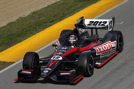 Indycar2012_1_blog.jpg