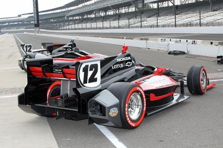 Indycar2012_2_blog.jpg