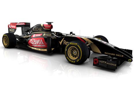 Lotus_E22_side1.jpg