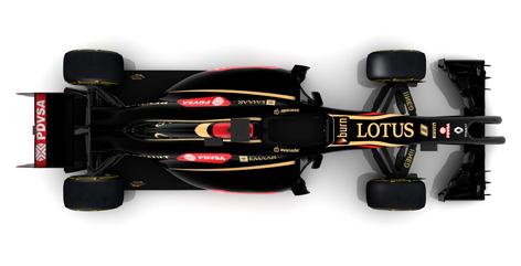 Lotus_E22_top1.jpg