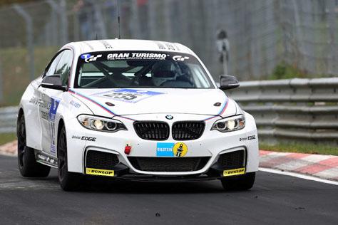 M235i_Racing.jpg