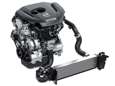 Mazda_Gasoline_25T.jpg