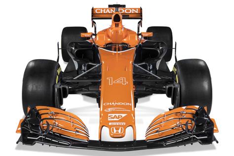 McLaren_MCL32_1.jpg