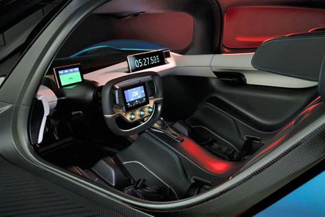 NIO EP9 Interior 4.jpg