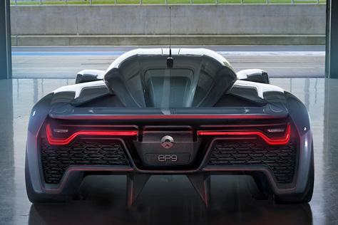 NIO EP9 rear.jpg
