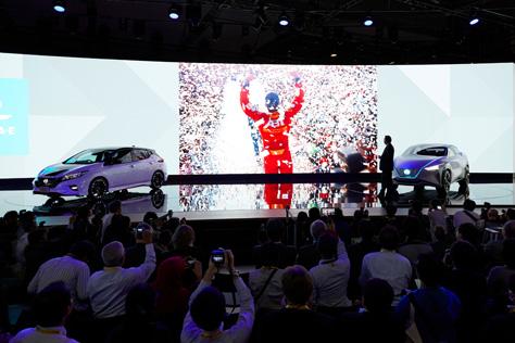 Nissan Enters Formula E - Photo 01-source.jpg