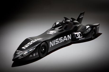 Nissan_DW2_blog.jpg